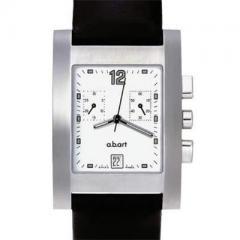 zegarek3