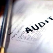 audit image2