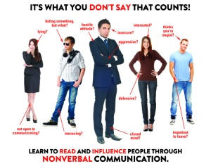 Student-Body-Language-Poster2